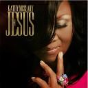 Kathy McClary - Great Is Thy Faithfulness