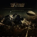 The House of Usher - Wrecked In Faith
