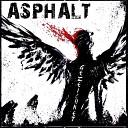 Asphalt - Renn
