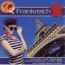 Французский аккордеон - Лирический вальс