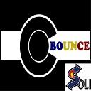 Soli - Colorado Bounce