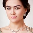 Nigina Amonkulova - Shabi Mahtobi