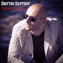 Dmytro Davydov - Listen to the Silence