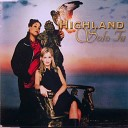 Highland - Solo Tu Club Mix