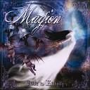 Magion - Tabula Rasa