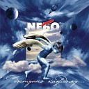 NEBO - Expensive Fate