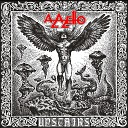 Azazello - Opening