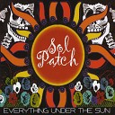 Sol Patch - Crazy But I m Falling For You