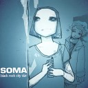 Soma - Diving For Pearls