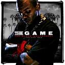 The Game Infamous Haze feat Dr Dre - Still Me