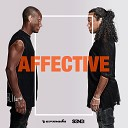 Sunnery James Ryan Marciano ft Blaq Tuxedo - Thinking About You