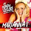 Marianna Lanteri - Non lasciarmi stasera