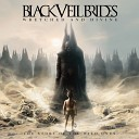 Black Veil Brides - New Years Day