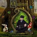 Quinn - I ll Be Lying Next to You