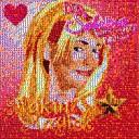 DJ Sabrina The Teenage DJ - All The Beautiful Things U Do Single