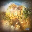 Kayy Finesse feat Kevin K Freze - Hop Out feat Kevin K Freze