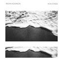 Tristan Eckerson - How It Ends