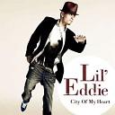 City Of My Heart