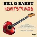 Bill Barry - I Found You