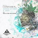 Hernan Cattaneo Lonya - Confession