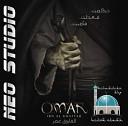 Omar Ibn Al Khattab - Main Theme