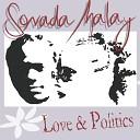 Sonada Malay - Fallin in Love