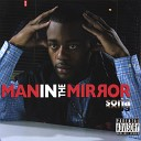 Sona - Man In The Mirror