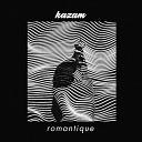 Kazam - Romantique