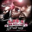 Akon - We Takin Over feat Akon T I Rick Ross Fat Joe Baby Lil Wayne