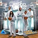 Lil Wayne (Feat. Rick Ross & Wiz Khalifa) - John