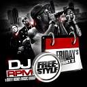 Travis Porter - Make It Rain Remix ft Tyga Wale Lil Chrissa Ace Hood