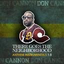 Various Artists - 50 Cent man down