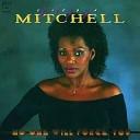 Liz Mitchell - Marinero Extended Mix 1989