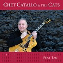Chet Catallo the Cats - Summer Groove