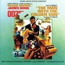 John Barry - Man With The Golden Gun The Hip s Trip