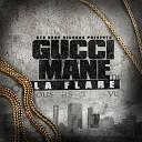 Gucci Mane - 12