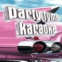 Party Tyme Karaoke - Ooby Dooby Made Popular By Roy Orbison Karaoke Version
