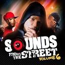 Top 100 Hip Hop RnB Songs - Lloyd ft Lil Wayne Girls A