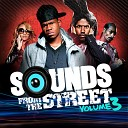Kanye West Malik Usef And Comm - Wouldn t You Like To Ride Любимая песня из любимого фильма Тренер Картер