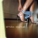 Erotic Lounge series - Glamour girl