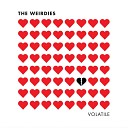 The Weirdies - One Night Only