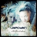 Unwoman - Crows