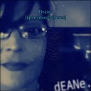 Deane - Got It Bad for You