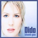Dido - Thank You (Skinny Mix)