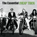 Various - I Want You to Want Me Cheap Trick