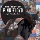 Пинфлоид 1 - Pink Floyd 10