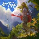 Mr Tapp feat Hern n Fuentes Flores Alekos Vuskovic Matias Guajardo Pablo Trangol Ricardo Pulgar Felipe Moreira Flores - Verde Parte II
