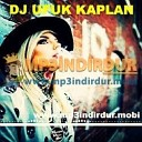 Ufuk Kaplan - La Calin Embrace mp3indirdur