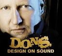 Design On Sound
