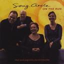 SongCircle - D826 Der Tanz